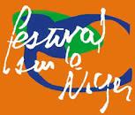 Festival sur le Niger