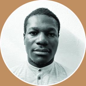 Mahamadou Touré