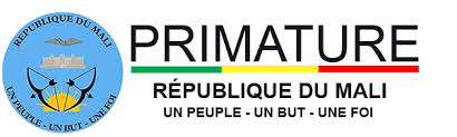 PRIMATURE Republique du Mali