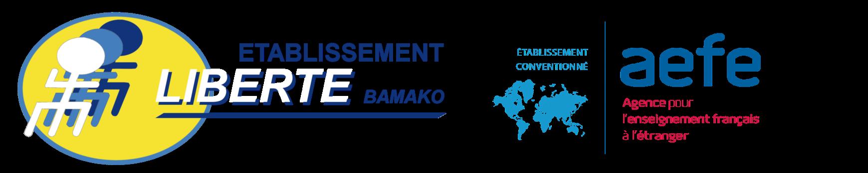 Etablissement LIBERTÉ Bamako